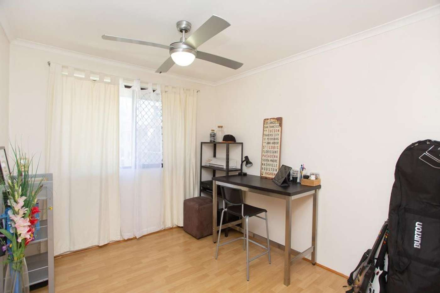 Seventh view of Homely unit listing, 17/83 Queen Street, Southport QLD 4215