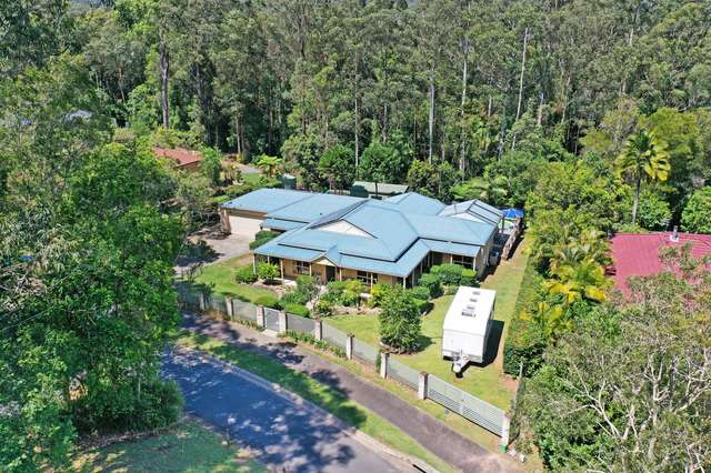 30-32 Trentbridge Court, Mount Nathan QLD 4211