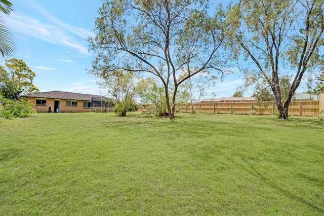 28 Pintu Drive, Tanah Merah QLD 4128