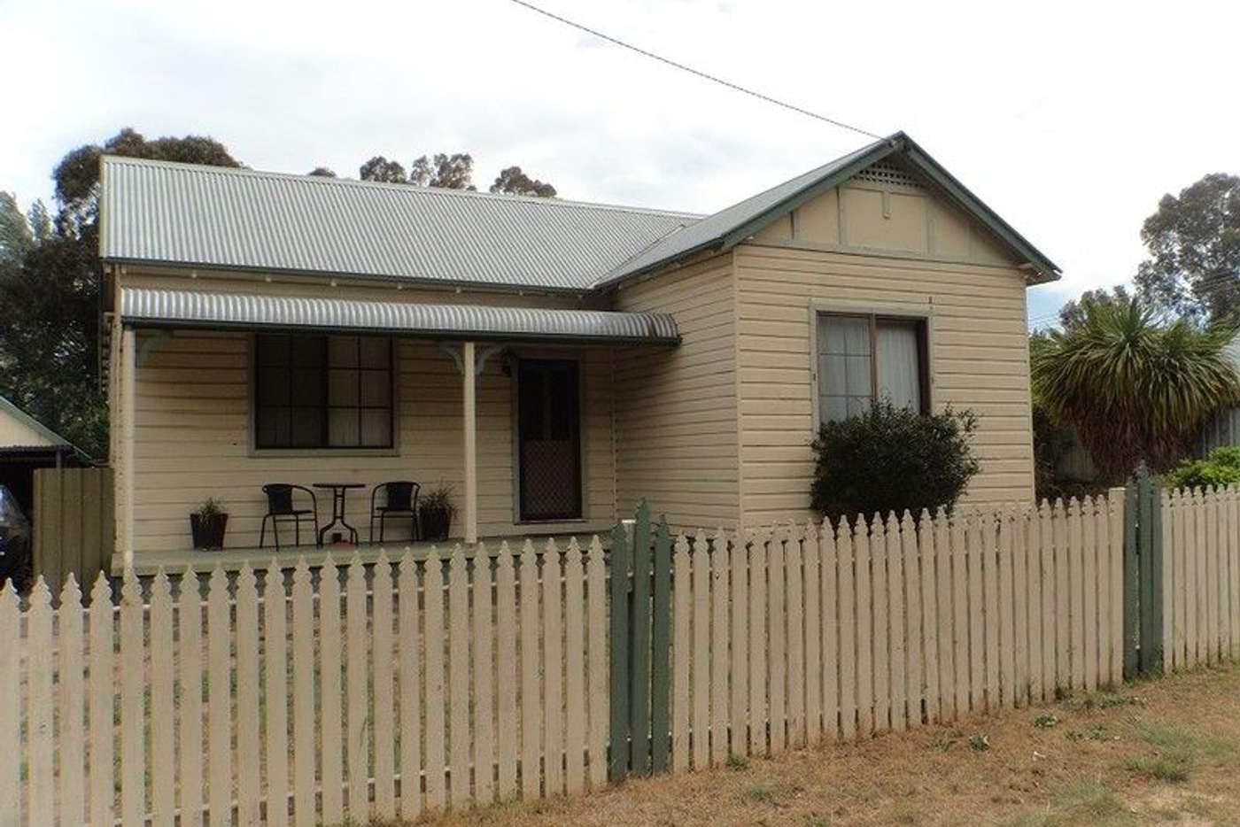 Main view of Homely house listing, 192 Addison Street, Goulburn NSW 2580