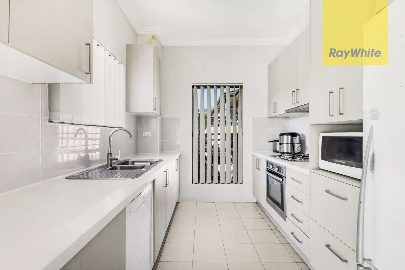 Main view of Homely unit listing, 4/42 Isabella Street, North Parramatta NSW 2151