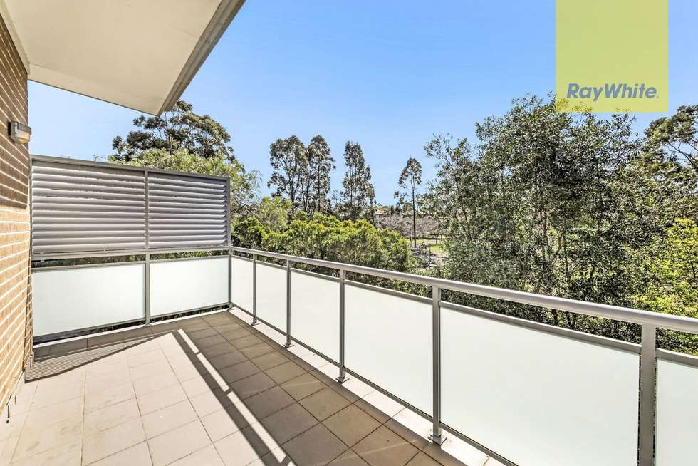 Fourth view of Homely unit listing, 4/42 Isabella Street, North Parramatta NSW 2151