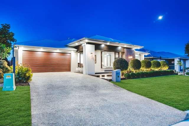 16 Kinglake Crescent, Pimpama QLD 4209
