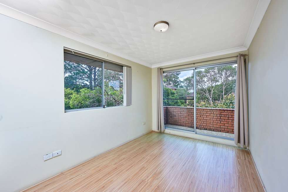 Fourth view of Homely unit listing, 5/12 Jessie Street, Westmead NSW 2145