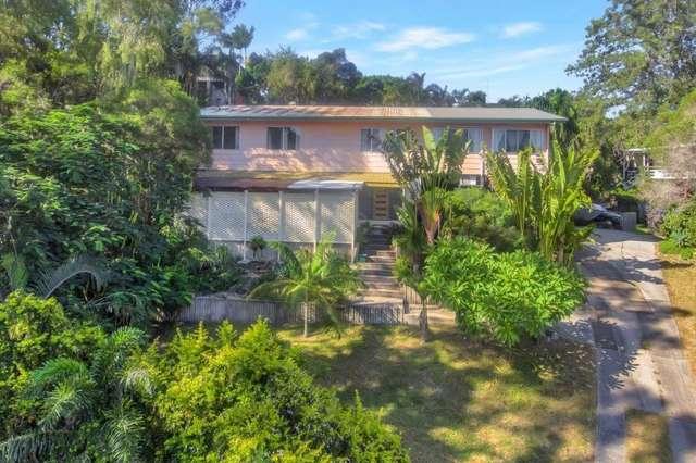 7 Lomas Street, West Gladstone QLD 4680