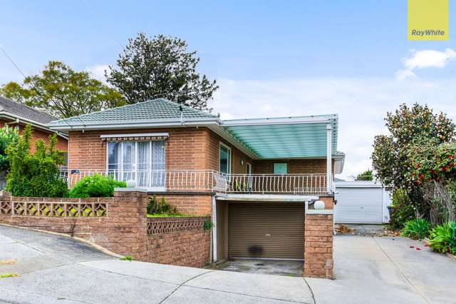 9 Hillside Grove, Airport West VIC 3042