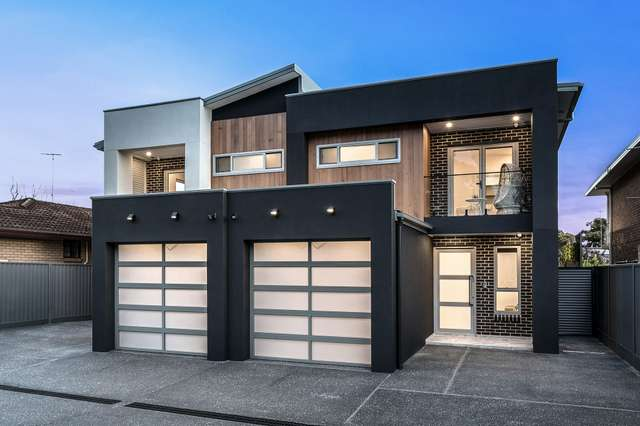 358A Marion Street, Condell Park NSW 2200