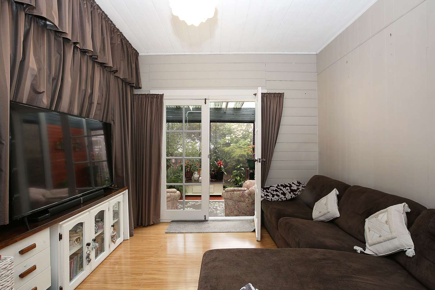 Sixth view of Homely house listing, 7 Little Street, Camperdown VIC 3260