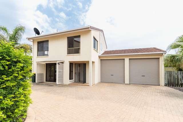 1/208 Cypress Street, Torquay QLD 4655