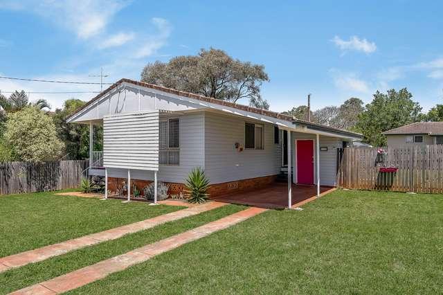 8 Dignan Street, Harristown QLD 4350