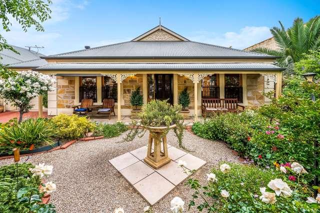 29 Minories Street, Port Adelaide SA 5015
