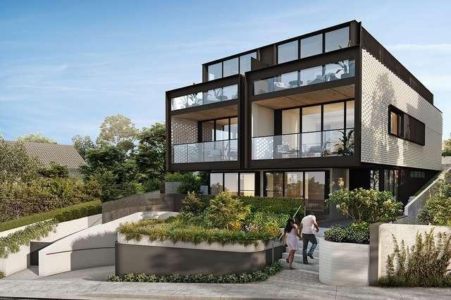 55A Carter Street, Cammeray NSW 2062