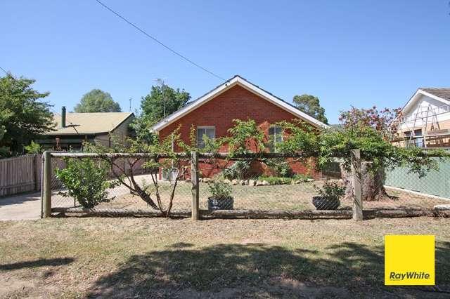 47 Malbon Street, Bungendore NSW 2621