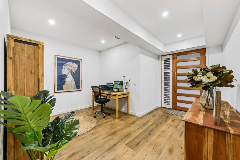 Second view of Homely house listing, 5 Tarago Terrace, Taylors Hill VIC 3037