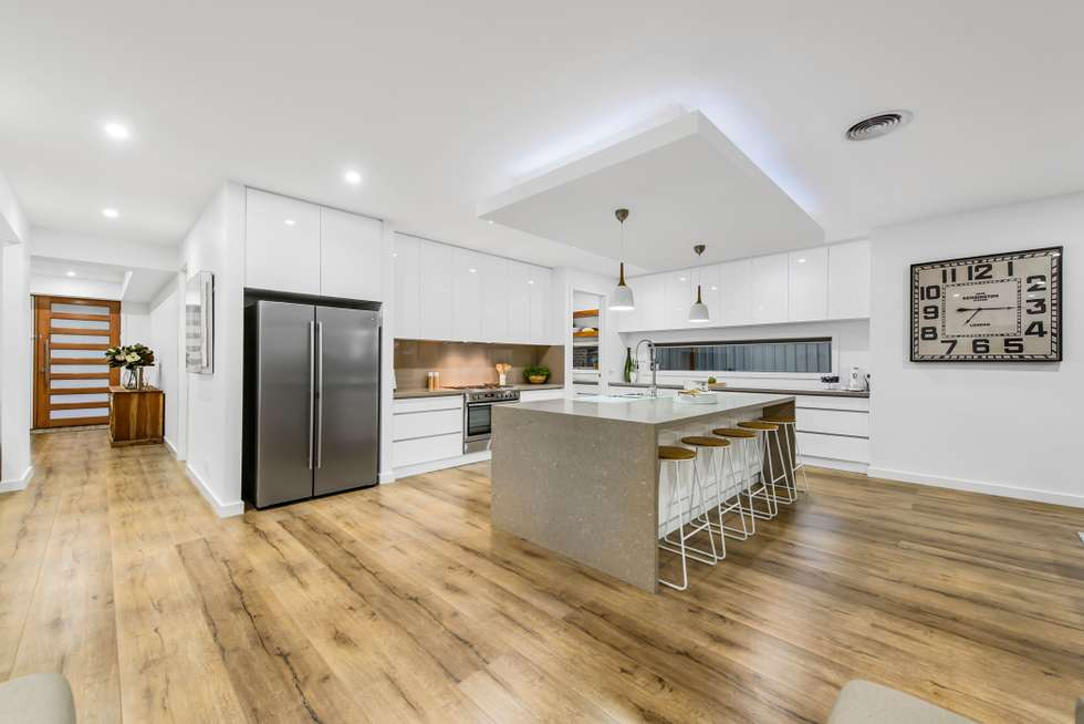 Fourth view of Homely house listing, 5 Tarago Terrace, Taylors Hill VIC 3037