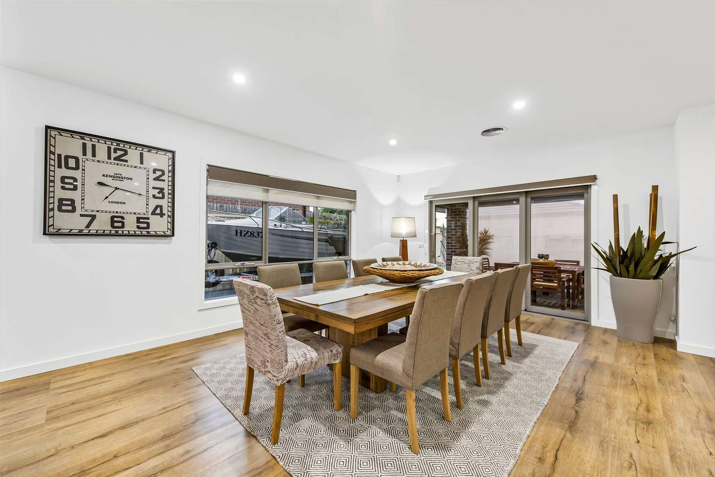 Seventh view of Homely house listing, 5 Tarago Terrace, Taylors Hill VIC 3037