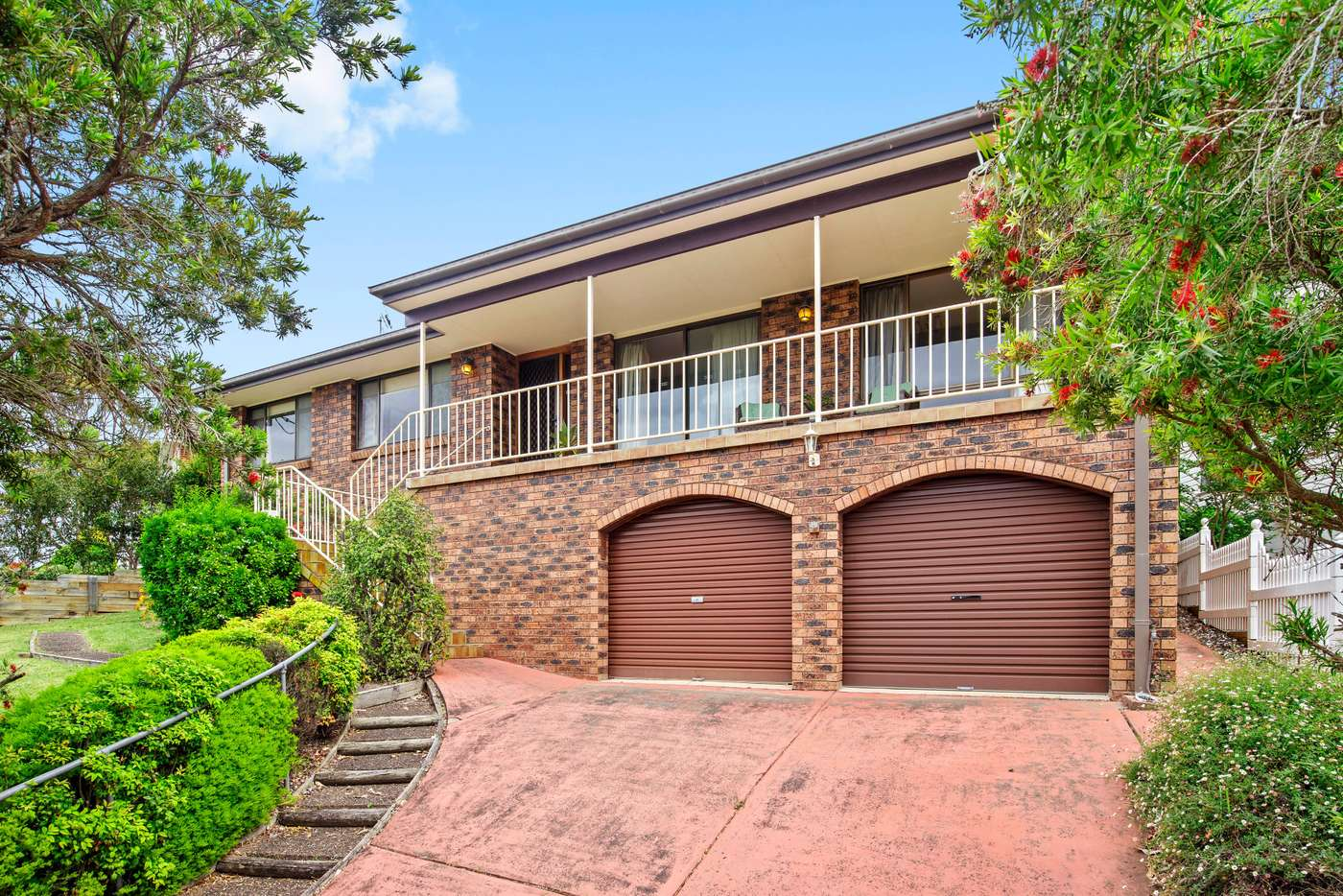 Main view of Homely house listing, 22 Seaview Street, Mollymook NSW 2539