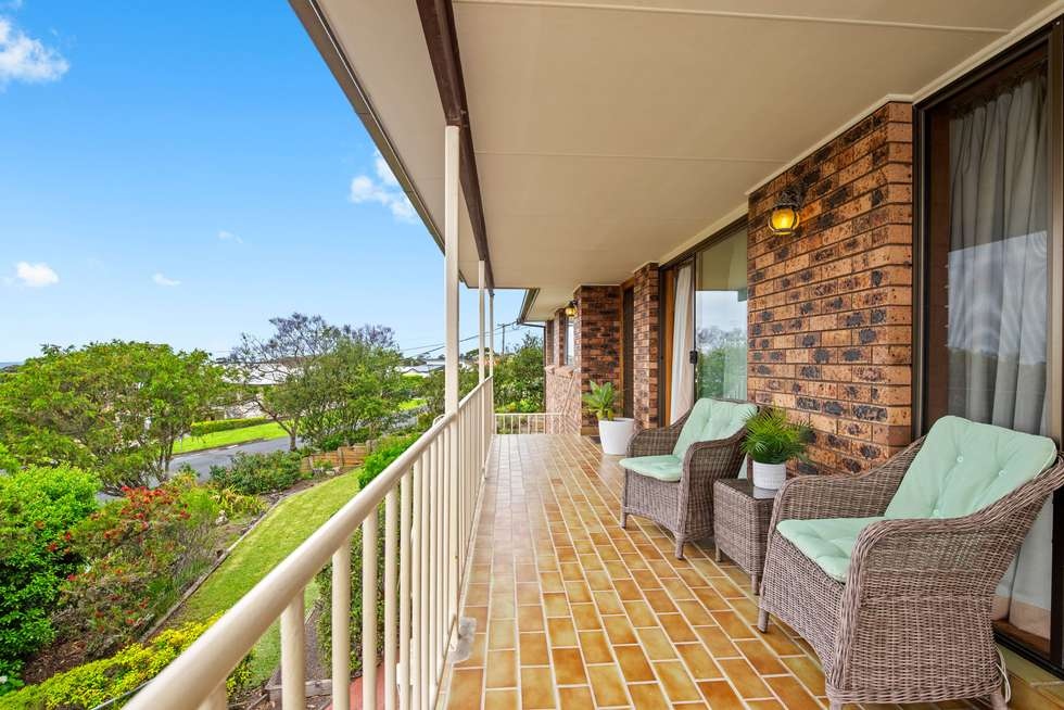 Third view of Homely house listing, 22 Seaview Street, Mollymook NSW 2539