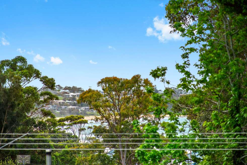 Fourth view of Homely house listing, 22 Seaview Street, Mollymook NSW 2539