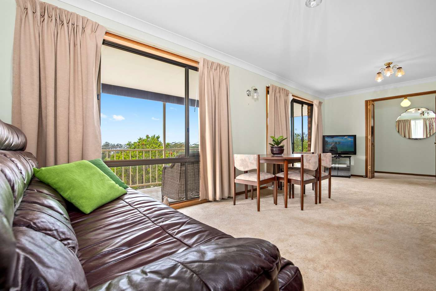 Fifth view of Homely house listing, 22 Seaview Street, Mollymook NSW 2539