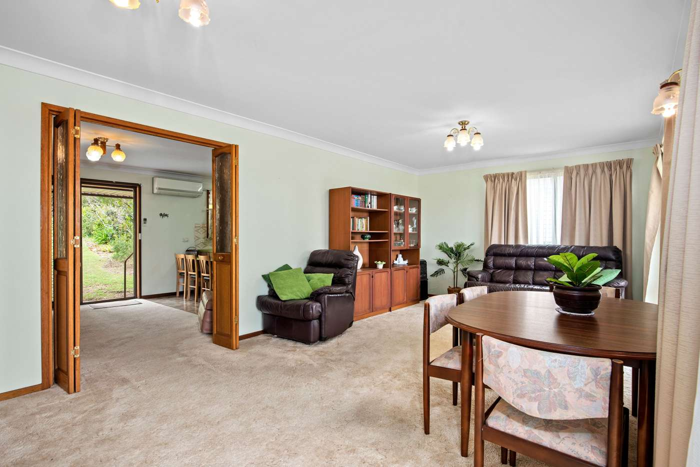 Sixth view of Homely house listing, 22 Seaview Street, Mollymook NSW 2539