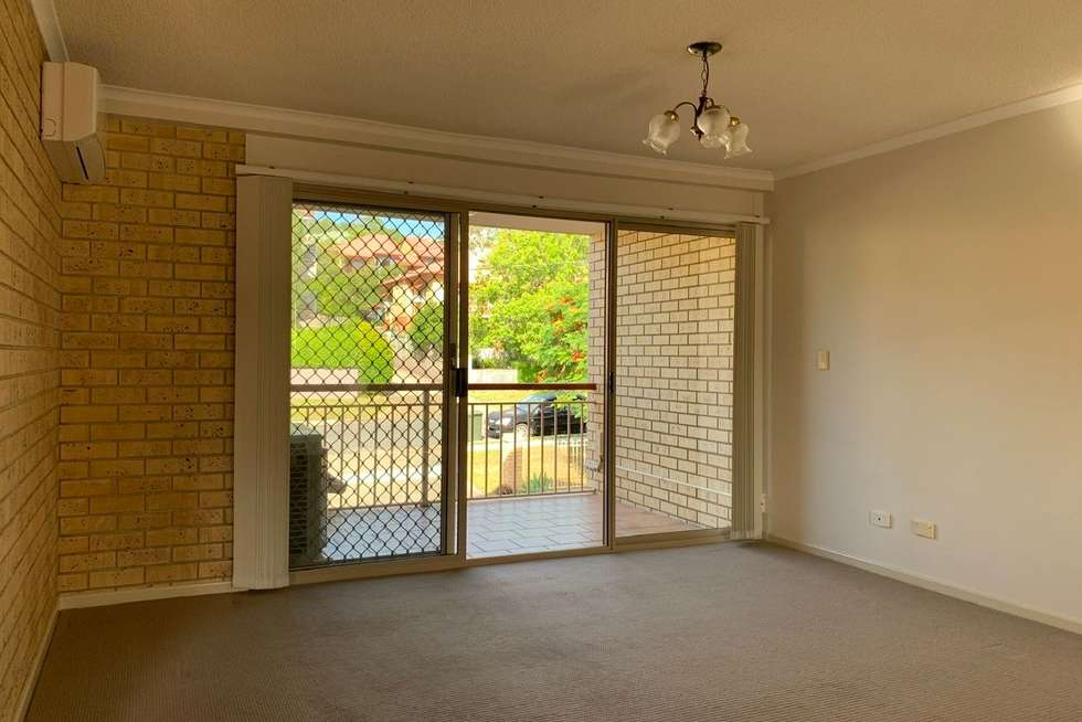 Second view of Homely unit listing, 5/21 Rise Street, Mount Gravatt East QLD 4122