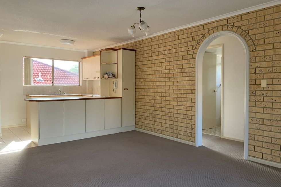Third view of Homely unit listing, 5/21 Rise Street, Mount Gravatt East QLD 4122