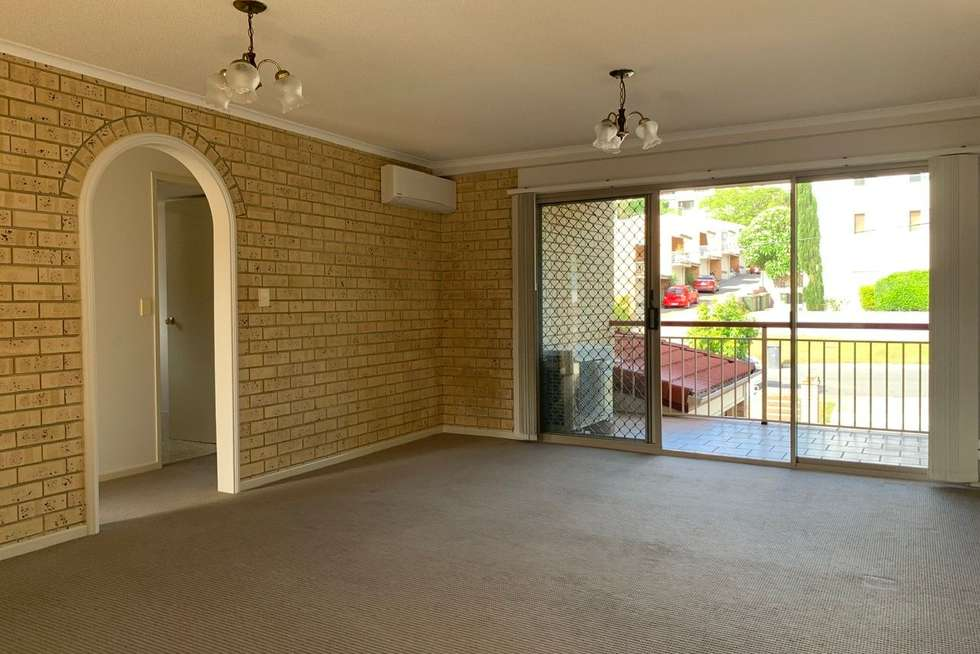 Fourth view of Homely unit listing, 5/21 Rise Street, Mount Gravatt East QLD 4122