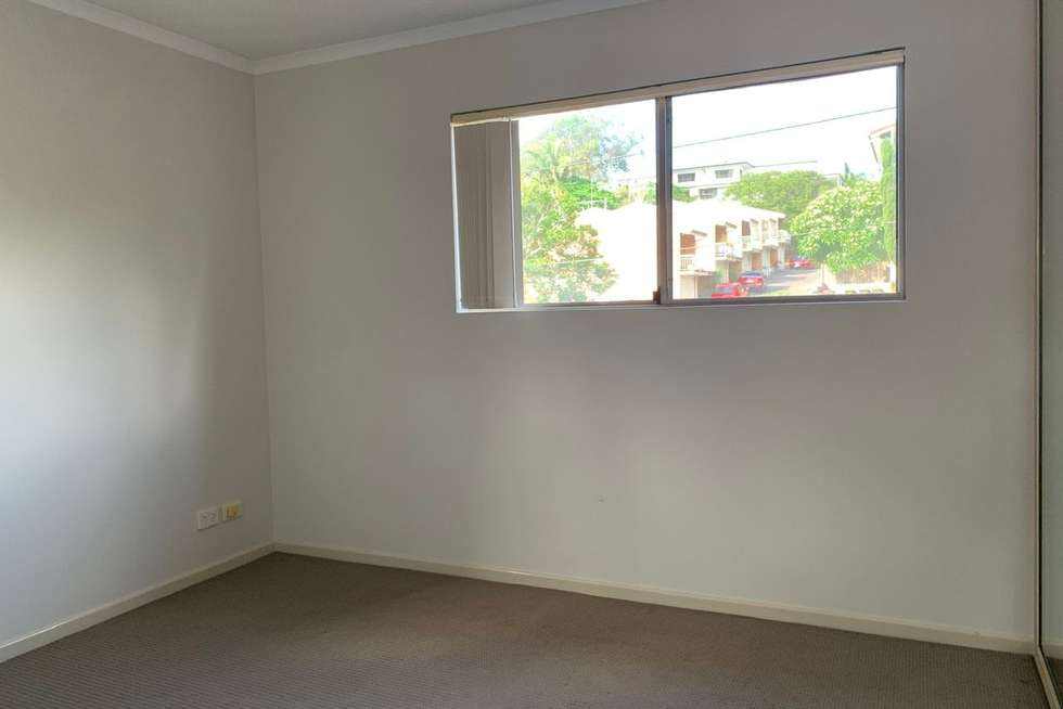 Fifth view of Homely unit listing, 5/21 Rise Street, Mount Gravatt East QLD 4122