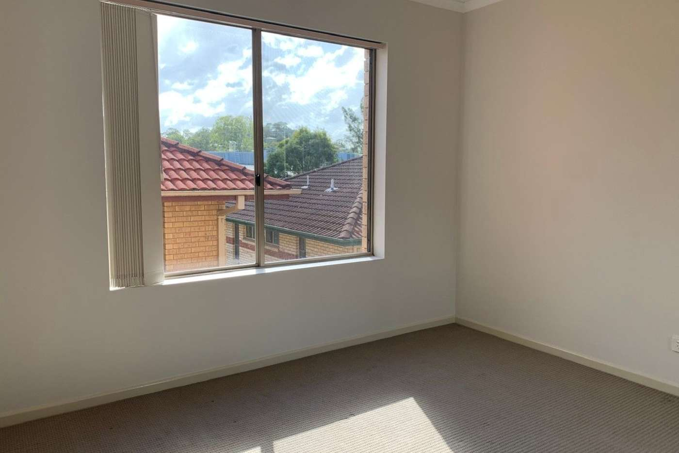 Sixth view of Homely unit listing, 5/21 Rise Street, Mount Gravatt East QLD 4122