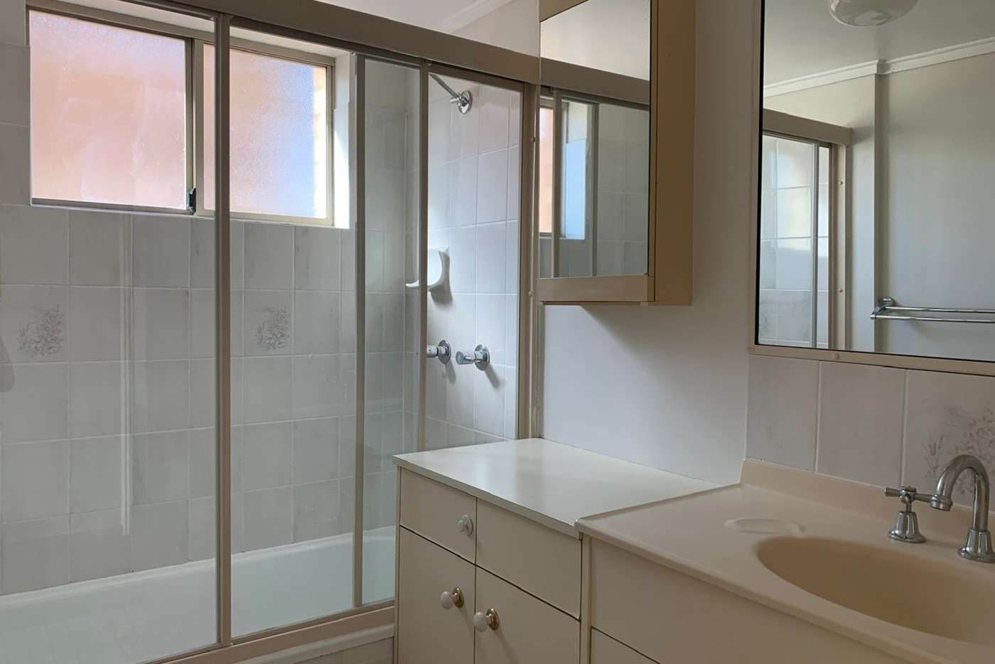 Seventh view of Homely unit listing, 5/21 Rise Street, Mount Gravatt East QLD 4122