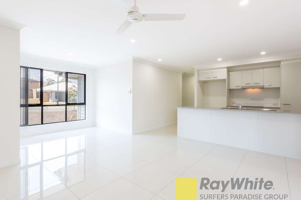 Second view of Homely house listing, 18 Juniper Court, Brassall QLD 4305