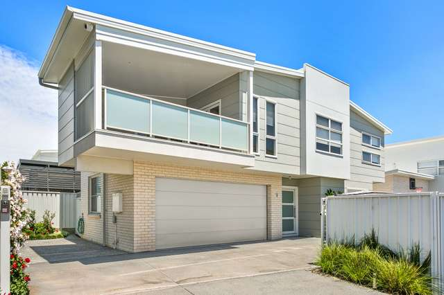 1/9 Cowries Avenue, Shell Cove NSW 2529