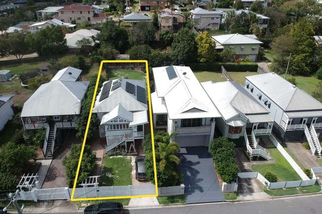23 South Street, Newmarket QLD 4051
