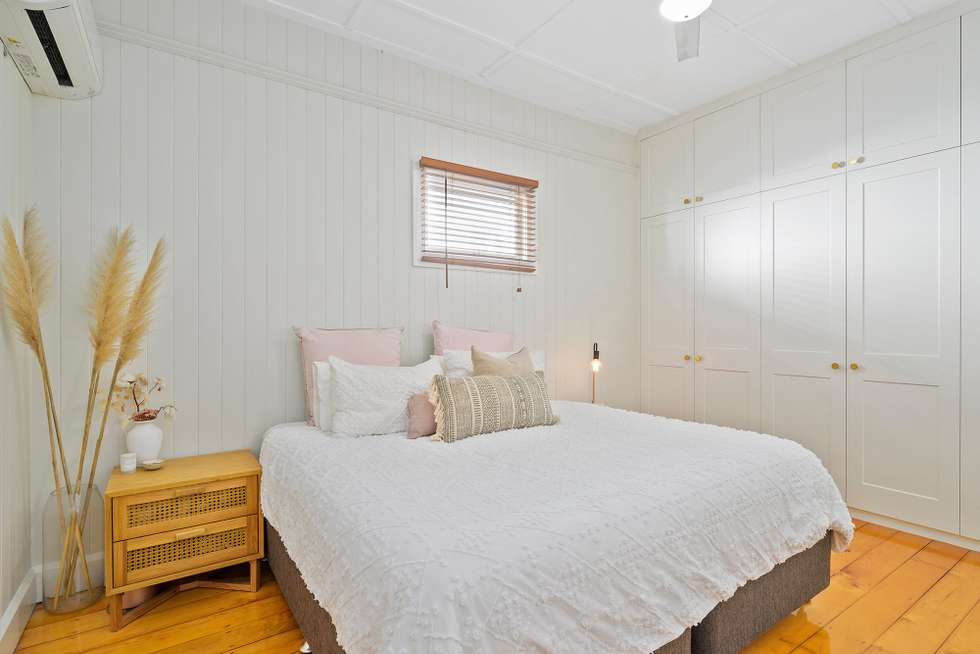 Fourth view of Homely house listing, 23 South Street, Newmarket QLD 4051