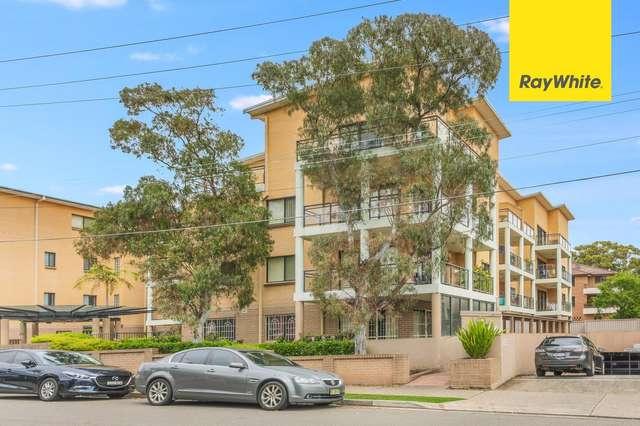 16/41-45 Wright Street, Hurstville NSW 2220