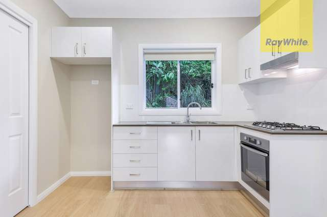 67A Dalrymple Avenue, Chatswood NSW 2067