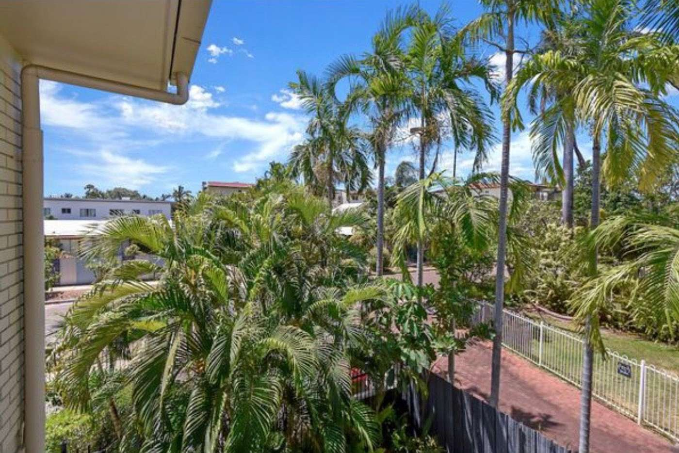 Main view of Homely unit listing, 5/36 Sergison Circuit, Rapid Creek NT 810