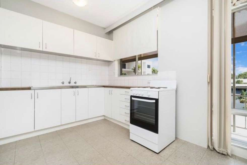 Second view of Homely unit listing, 5/36 Sergison Circuit, Rapid Creek NT 810