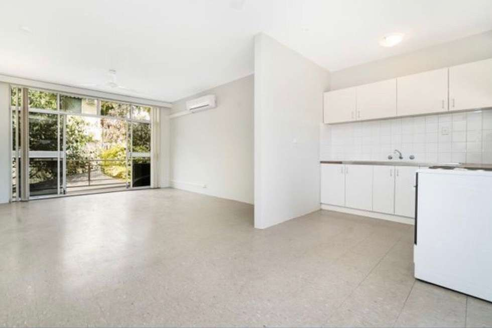 Third view of Homely unit listing, 5/36 Sergison Circuit, Rapid Creek NT 810
