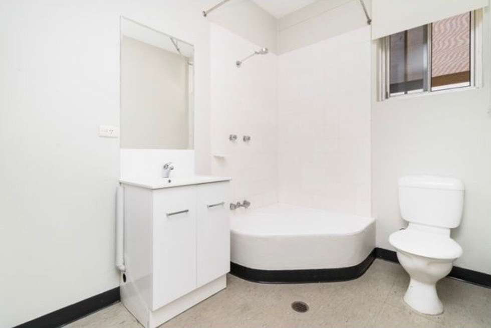 Fourth view of Homely unit listing, 5/36 Sergison Circuit, Rapid Creek NT 810