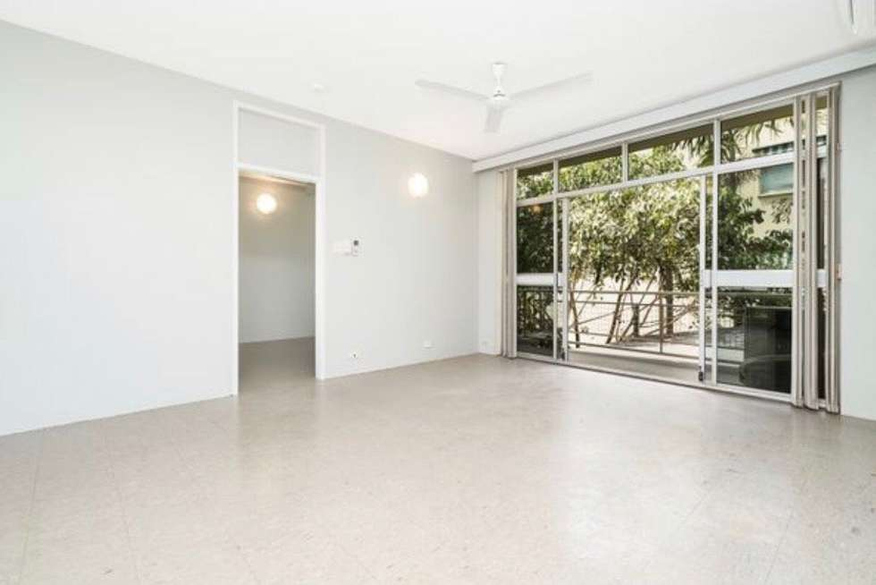 Fifth view of Homely unit listing, 5/36 Sergison Circuit, Rapid Creek NT 810