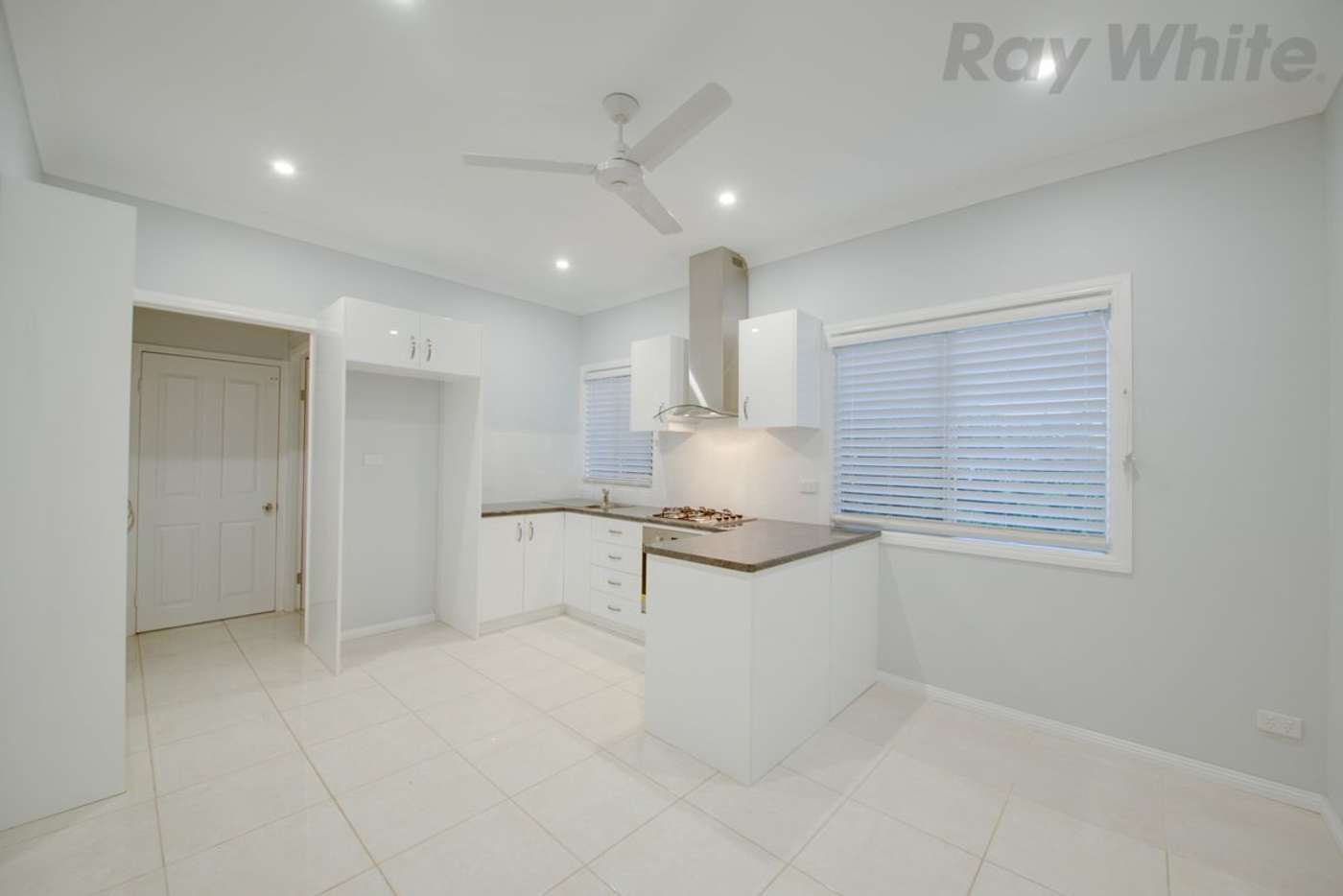 Main view of Homely house listing, 44 Coleman Street, Leichhardt QLD 4305