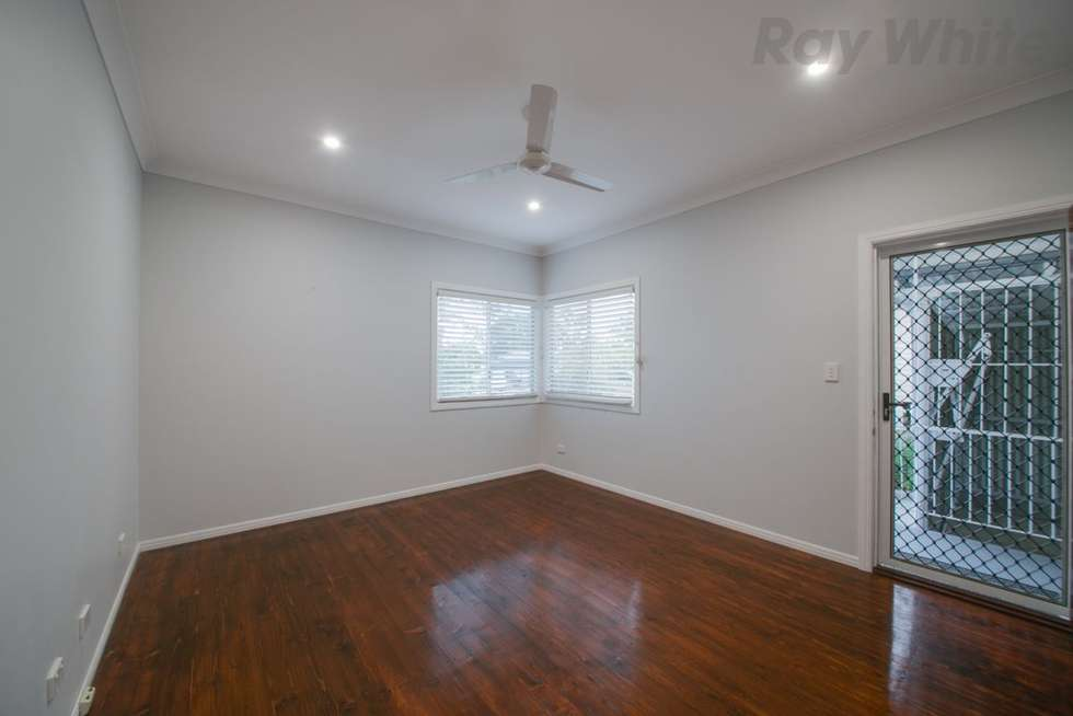 Fourth view of Homely house listing, 44 Coleman Street, Leichhardt QLD 4305