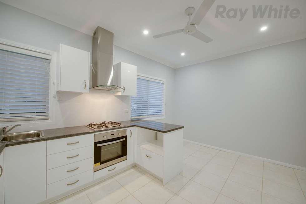 Fifth view of Homely house listing, 44 Coleman Street, Leichhardt QLD 4305