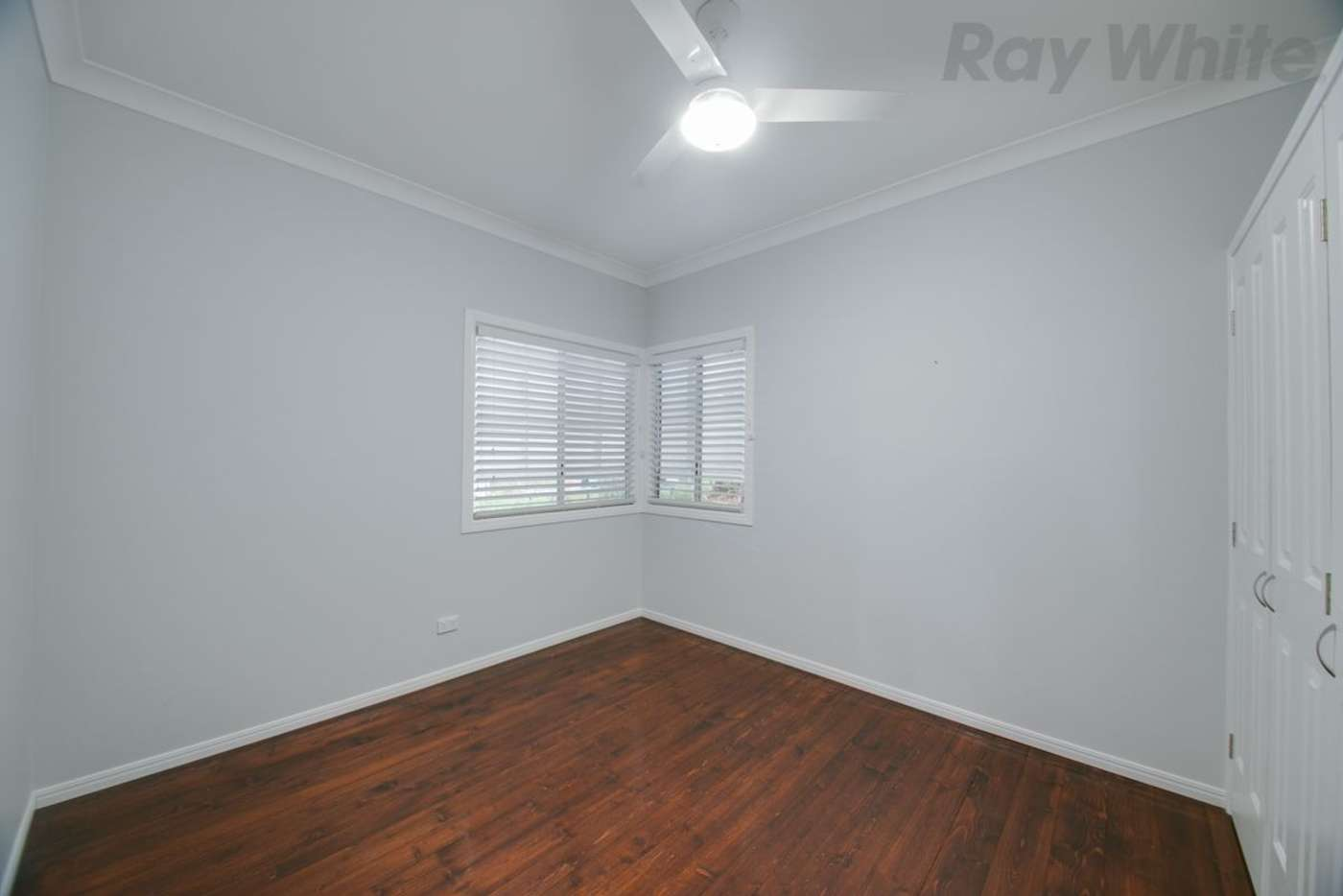 Seventh view of Homely house listing, 44 Coleman Street, Leichhardt QLD 4305