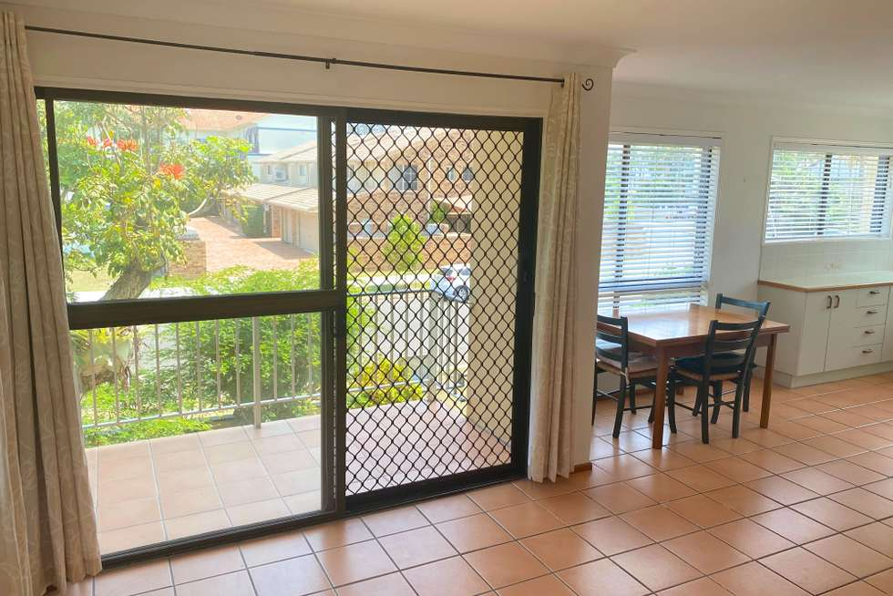 Third view of Homely unit listing, 1/5 Richards Street, Maroochydore QLD 4558