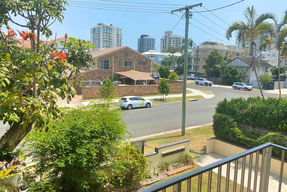 Fourth view of Homely unit listing, 1/5 Richards Street, Maroochydore QLD 4558