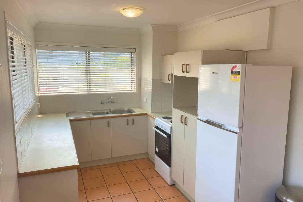 Fifth view of Homely unit listing, 1/5 Richards Street, Maroochydore QLD 4558