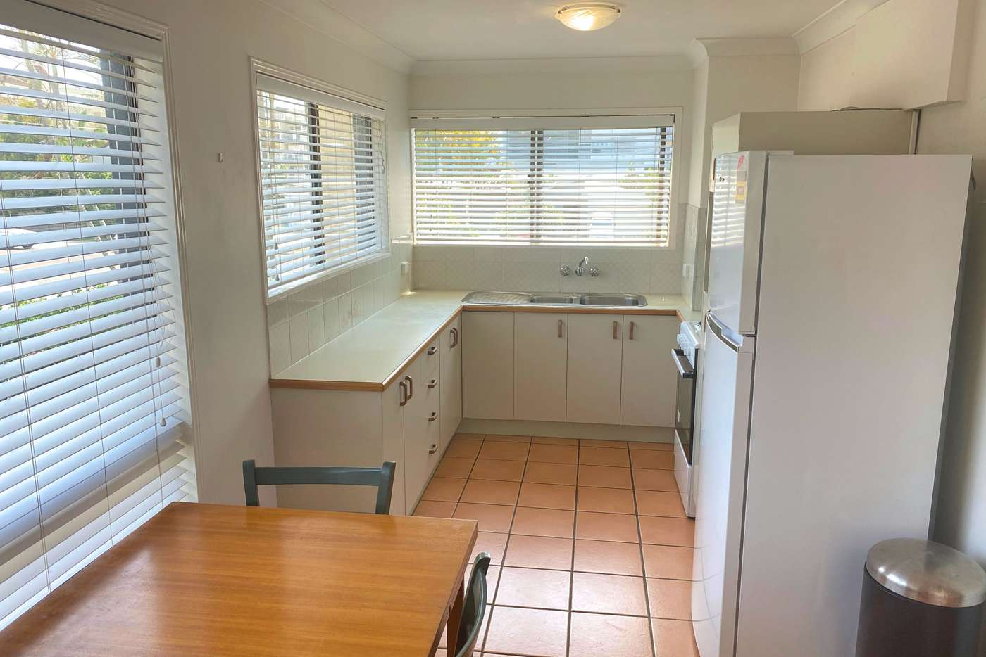 Sixth view of Homely unit listing, 1/5 Richards Street, Maroochydore QLD 4558
